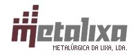 Metalúrgica da Lixa