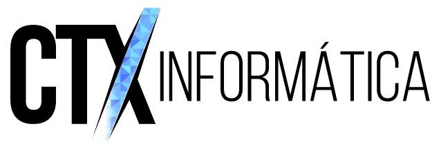 CTX Informática